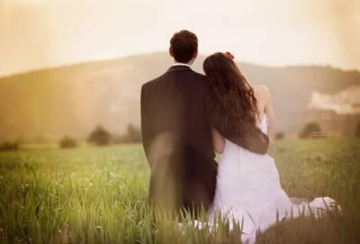 期待別人給幸福,結局往往很不幸!婚姻生活更美滿幸福的方法...