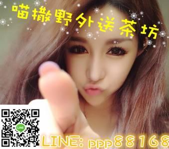 平價外送茶LINE:ppp88168嘉義集中淫 嘉義約妹打炮 嘉義外送網