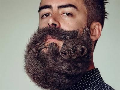 刮鬍子前先仔細看一下呀!|FLiPER