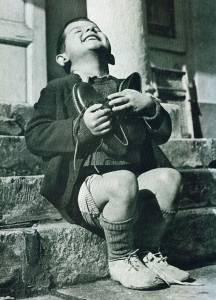 這35張舊照片讓你一窺過去的生活,時隔百多年看還是很有趣 第23 30張圖片也太讓人傻眼了