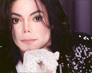 永遠的MJ!關於Michael Jackson你不知道的10件事!看了你會為他感到惋惜!