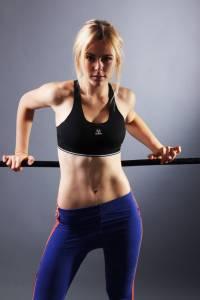 悄悄告訴你不用運動不用控制食量也能減肥的方法