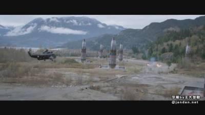 北韓真的生氣了!好萊塢這部絕對是大作!!!