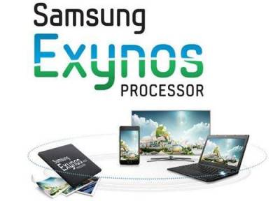 什麼?傳三星正祕密研發Galaxy手機專用「八核心」處理器!?