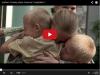 美國大兵回家,這一刻家人的表情是...