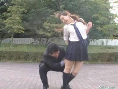 一窺日本人各方面的奇怪行爲,有人覺得噁心....