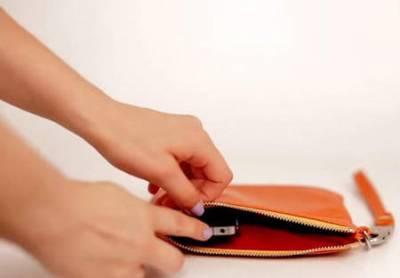 手機神物 無線行動電源 手機丟包包就直接充電