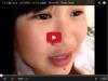 超好笑日本女高中生內心世界原來是這樣...