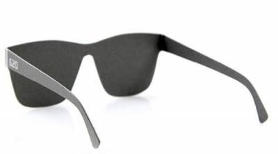 眼鏡便條紙 到底是拿來當便條紙還是玩具?