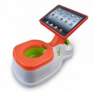 30款最沒有用的嬰兒用品發明!這些設計者真的是奇葩啊...