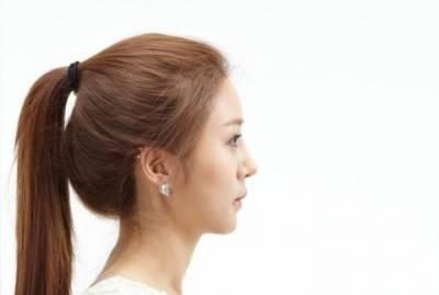 震驚 南韓逆轉命運的超醜姐妹花大變身