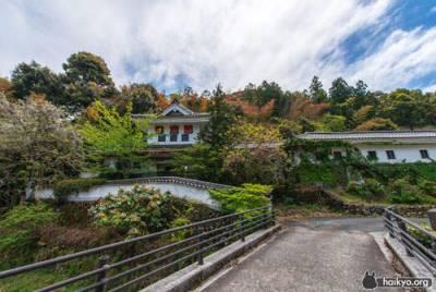【新奇】日本的性愛博物館