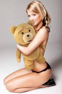 美研究:男性精液有助於女性健康以及改善情...緒!?