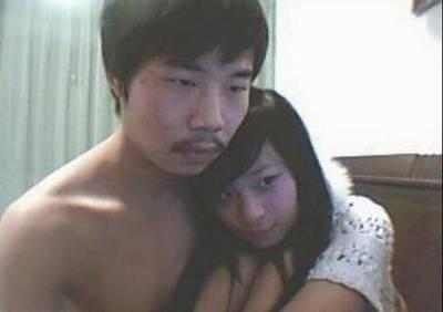 男生找不到正妹女友不是沒有原因的