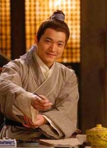 難怪皇帝需要後宮三千…真的怪不得他!看過一定吐血!
