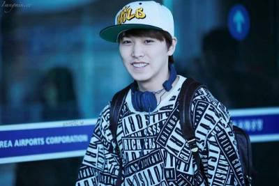 你不知道他是富二代的韓國明星!!不是美就是帥!得天獨厚的幸運精子們!!