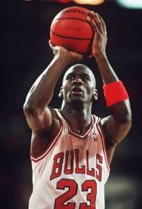 盤點各種奇怪的起訴!MJ表示躺著也中槍...