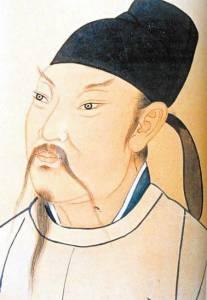 太震撼!李白千年前「藏頭詩」預言成真?