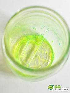 【熱門】教你手工做星空瓶-送女友的浪漫法寶!