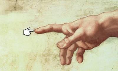 15種臉書上最討人厭行為,你中標了嗎?
