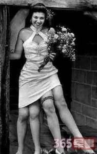 揭露:哈利波特「美心夫人」真實版現身?驚奇17女超人