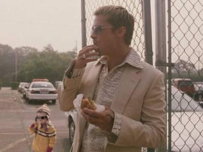 【熱門】全美爆紅《〝煞氣a〞吃香蕉男孩》