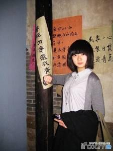 【熱門】濟南漂亮女大學生到藏地出家當尼姑,網友跪求還俗(有圖有真相)