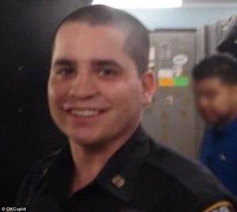 【震驚】NY警察綁架謀殺吃掉百名女性入獄後成大廚