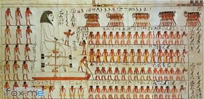 【熱門】破解4700年前的秘密!金字塔是這樣建造的!