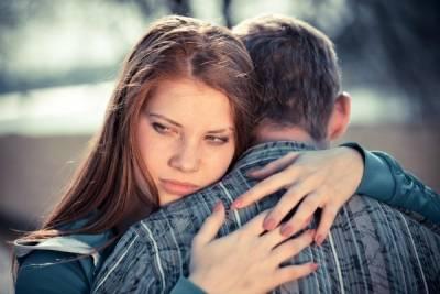 讓人想落淚!男人永遠對不起女人