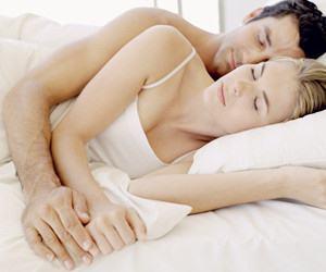 懷孕期間性生活 10大原則妳必須遵守