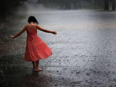 找不到想要的傘,我寧願淋一輩子雨