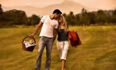 11種值得男人深交的女人特質(男女必看的好文)