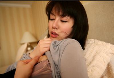 日本老婆都用這五招 讓老公愛得死去活來