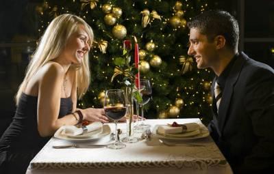 """女人要看,男人更要看!約會增加親密感的""""最佳位置"""""""