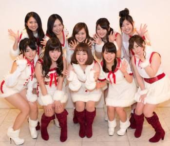 【熱議】棉花糖女孩當道!日本男說出喜歡胖妹妹的9個理由!
