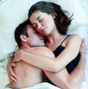 從「床」的角度 看夫妻相處之道