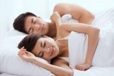 常換性伴侶 恐折壽4.7歲