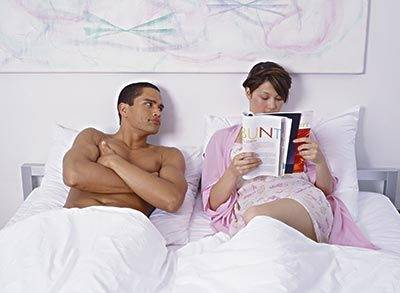 7個舉動 將毀掉妳的婚姻!
