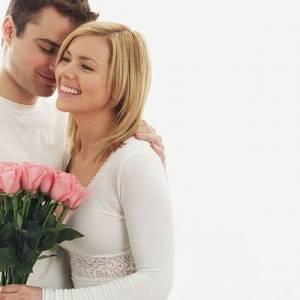 幸福婚姻的六門必修學分 我們都該學