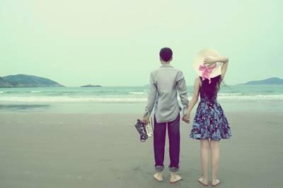 如何經營好自己的愛情和婚姻