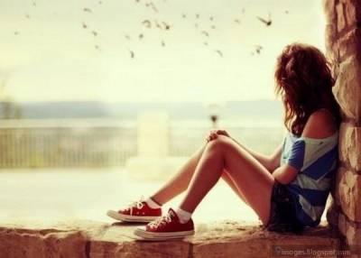 「放下」不是放棄;「隨緣」更不是隨便