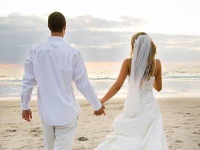 你都想清楚了嗎?結婚必備的七個條件