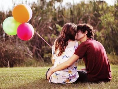 真正的愛不是有說不完的話,而是沒話講的時候也不會覺得不自在