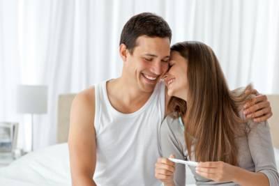 丈夫性格竟可以決定妻子美醜......│Styletc樂時尚