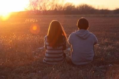 男人最討厭女人的10種 行為別親手埋葬你們的愛情