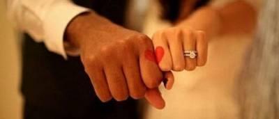夫妻是最好的修行,情愛是最好的經書~~~~~