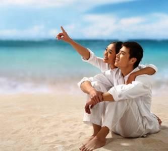 如何看清男人對待戀愛的態度 別被甜言蜜語所欺騙