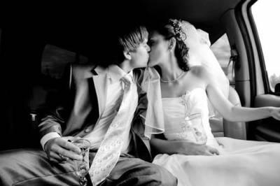 100個人看了,100個人都會有接吻的衝動!
