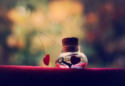愛情的結果:要麼結婚變平淡要麼分手變舊愛